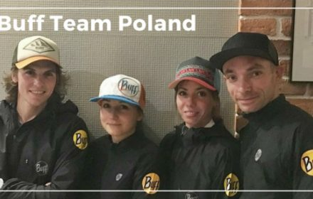 Buff Team Poland _111