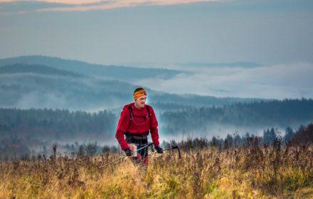 Lemkowyna Ultra Trail