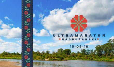 Ultramaraton Nadbużański_1