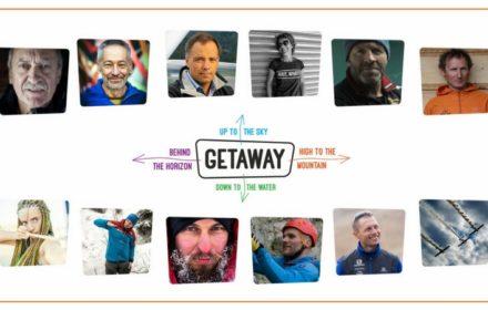 Getaway Festiwal _ goście