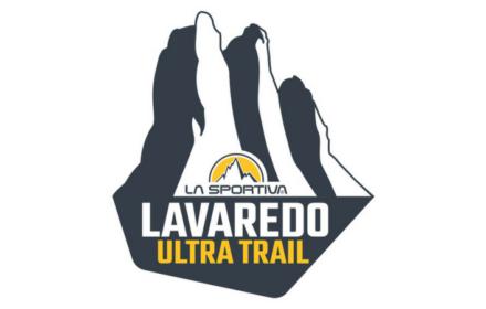 La Sportiva Lavaredo Ultra Trail 2019