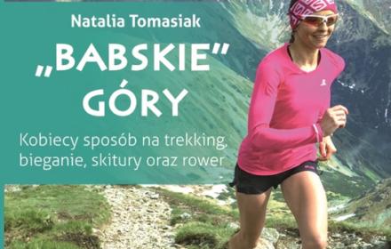 Babskie gory_okladka