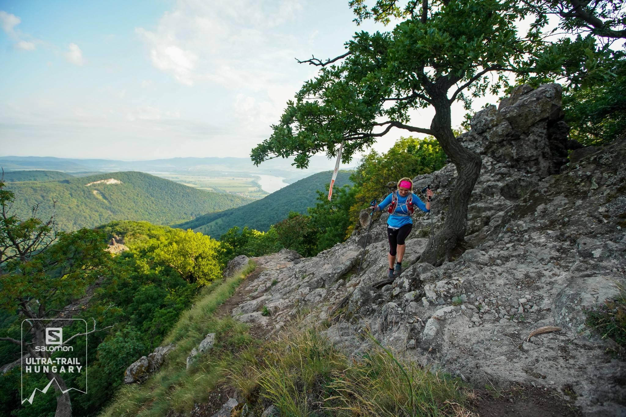Salomon Ultra Trail Hungary 2018 – RUNANDTRAVEL.pl