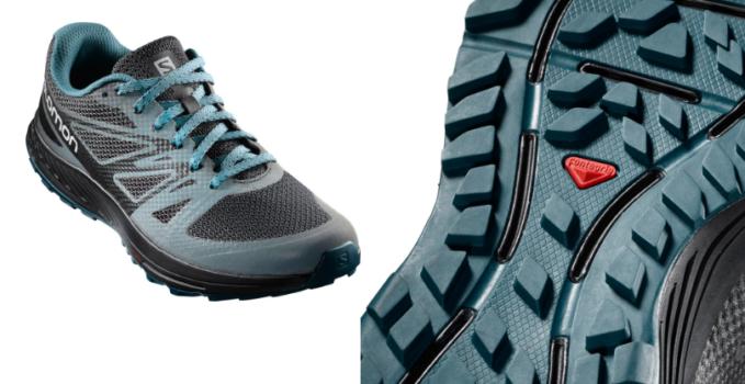 93113ec76a4e9 Salomon i Intersport zapraszają na wspólne bieganie. Testuj obuwie i  korzystaj z jesiennych promocji!