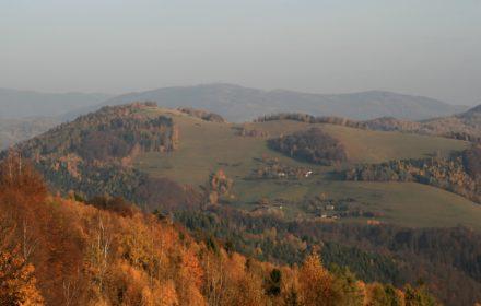 Hriňovská stovka 2019. Słowacja 4
