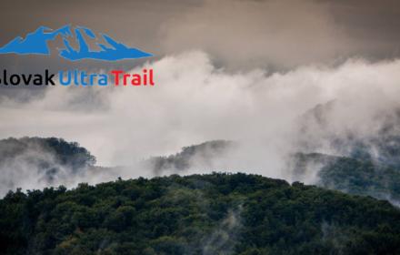 Slovak Ultra Trail _ Kalendarium Biegów Ultra