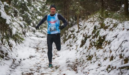 Xrun biegi w Polsce