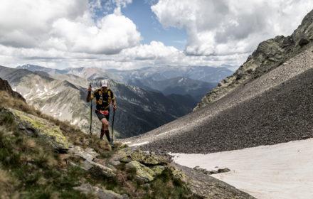 Andorra Ultra Trail 2019