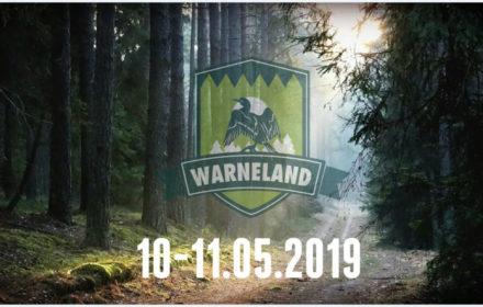 cropped-Warneland2019
