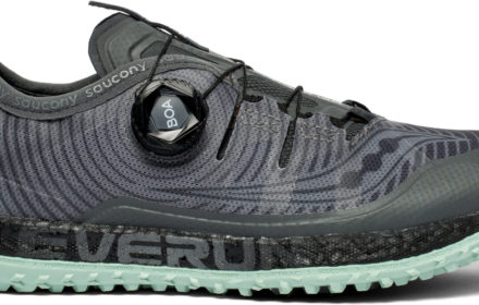 Saucony Switchback ISO (1)