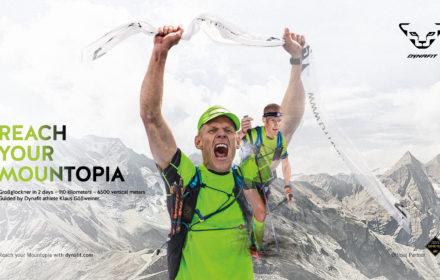 180420_Dynafit_Mountopia_S19_Ads_Quer_preview[1]