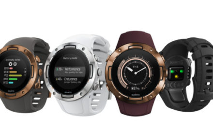 medium_suunto+5+variants