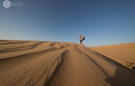 Oman Desert Marathon _ etap 3_1111