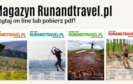 Magazyn on line _Runadtravel.pl