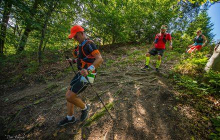 baran trail race _ 3