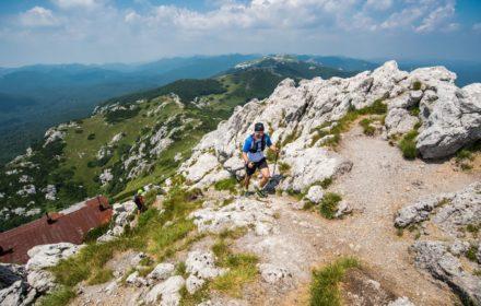 Risnjak Trail (3)