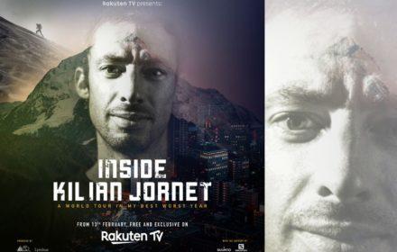 Kilian Jornet _ film_