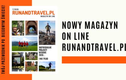 Runandtravel _ Magazyn_7_2020