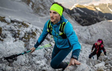 DYNAFIT_Athletic_Moutaineering_fw_2020_3