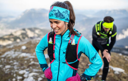 DYNAFIT_Athletic_Moutaineering_fw_2020_5