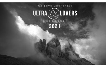 UltraLovers