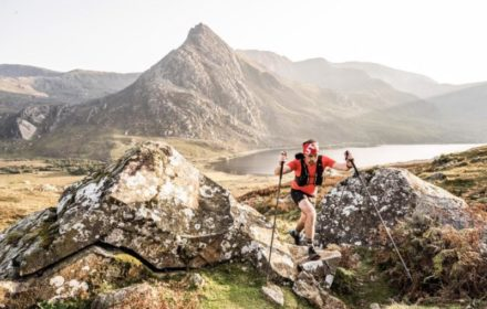 UTS_20_Promo_Ian-Corless_6_Climbing_away_from_Tryfan_and_Ogwen_Valley