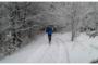 Idywidualny Projekt Biegowy _ edycja jesienno-zimmowa