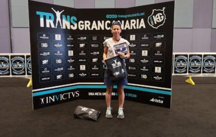 Magdalena Łączak_ Transgrancanaria