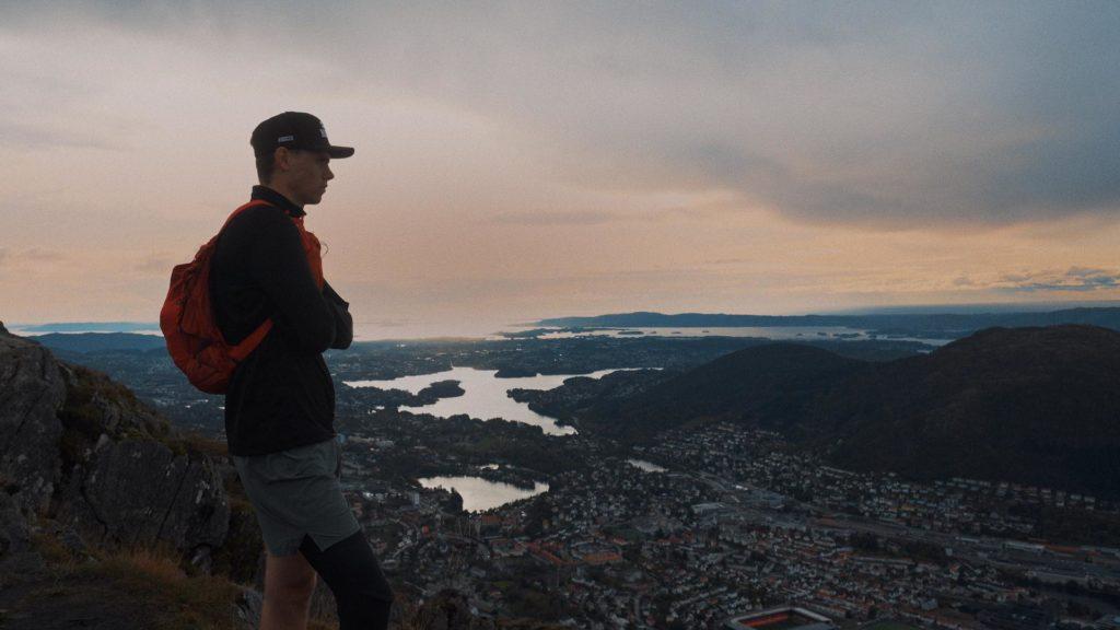 Norwegia_Sebastian Mamaj