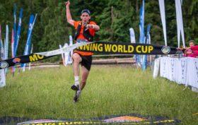 Marcin Kubica_Tatra Race Run_WMRA 2021