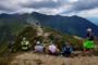 biegowy obóz gorski