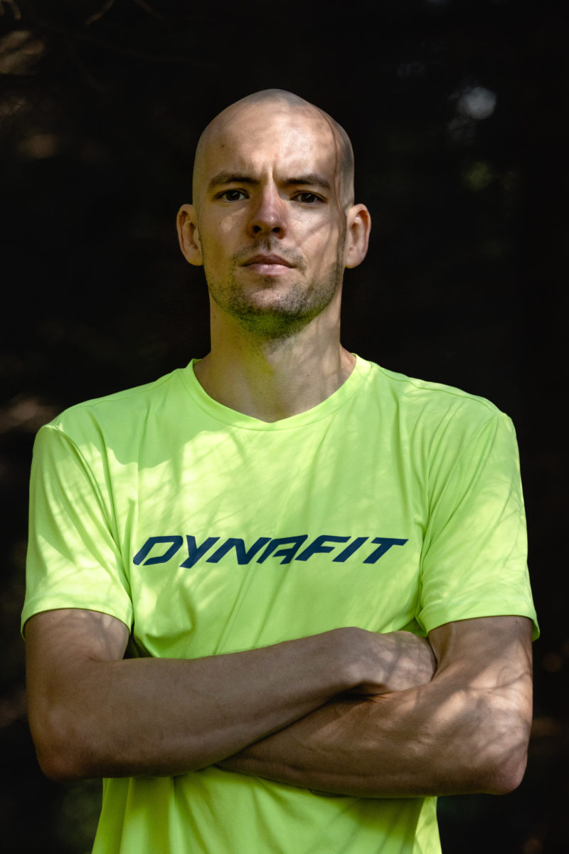 Bartosz Misiak