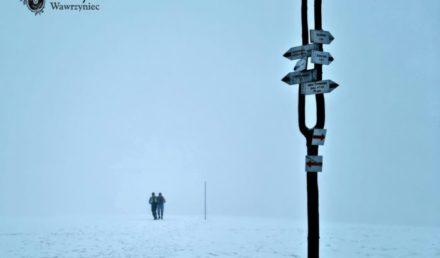 Zimowy_Chudy_Wawrzyniec_2