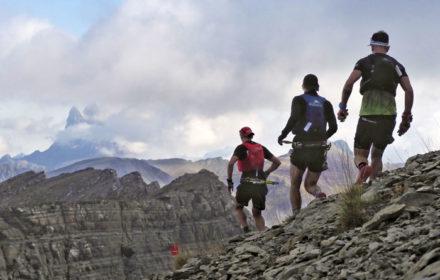 maraton-canfranc-canfranc-2021-copa-dl-mnundo-mountain-runningwmra-fotos-jordi-santcana(6)