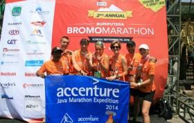 New Zealand Marathon Expediotion 2015