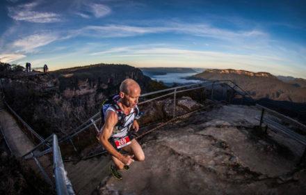 Ultra-Trail-Australia